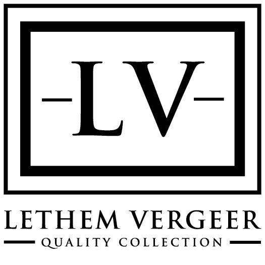 lethem vergeer heeft een grote collectie met gordijnstoffen varirend van mooie basisstoffen tot luxe stoffen met mooie structuren en dessins