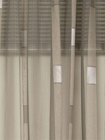 https://www.gordijnshop.nl/bestanden/afbeelding/Gordijnen%20meten/748-inbetween-transparant-detail.jpg