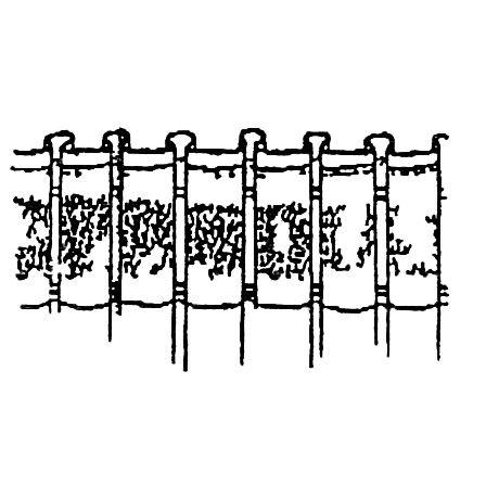 https://www.gordijnshop.nl/bestanden/afbeelding/Gordijnen%20zelf%20maken/325-concorde-rimpelplooi-met-klittenband-lussen.jpg