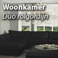Gordijnen woonkamer kopen | Gordijnshop
