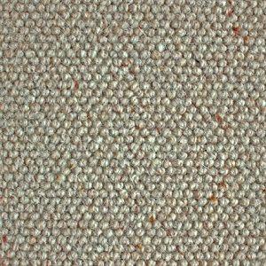 Interfloor - Manilla Wool 359