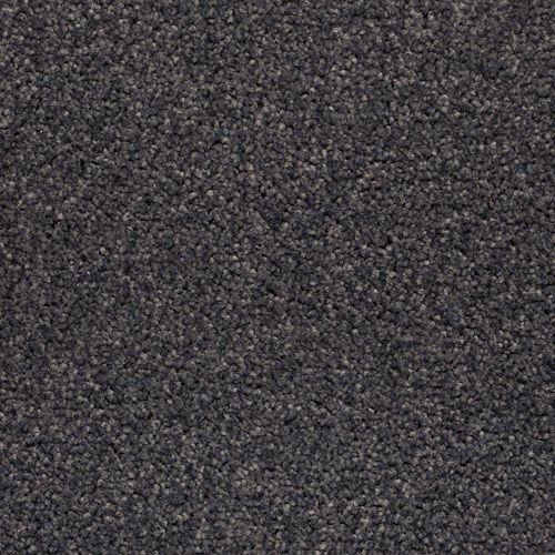 Ambiant - Alaska graniet