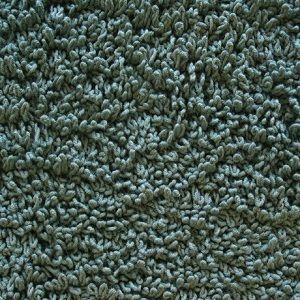 Blues cotton 360