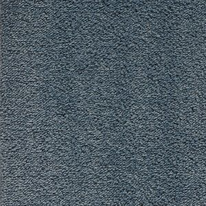 Interfloor - Velvet 637