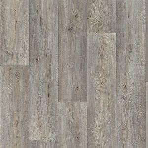 Dynamic Wood-S 147