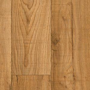 Carbon wood 264