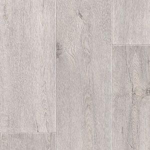 Mistral Wood 562