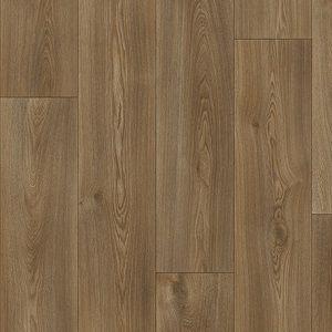 Dynamic Wood 949
