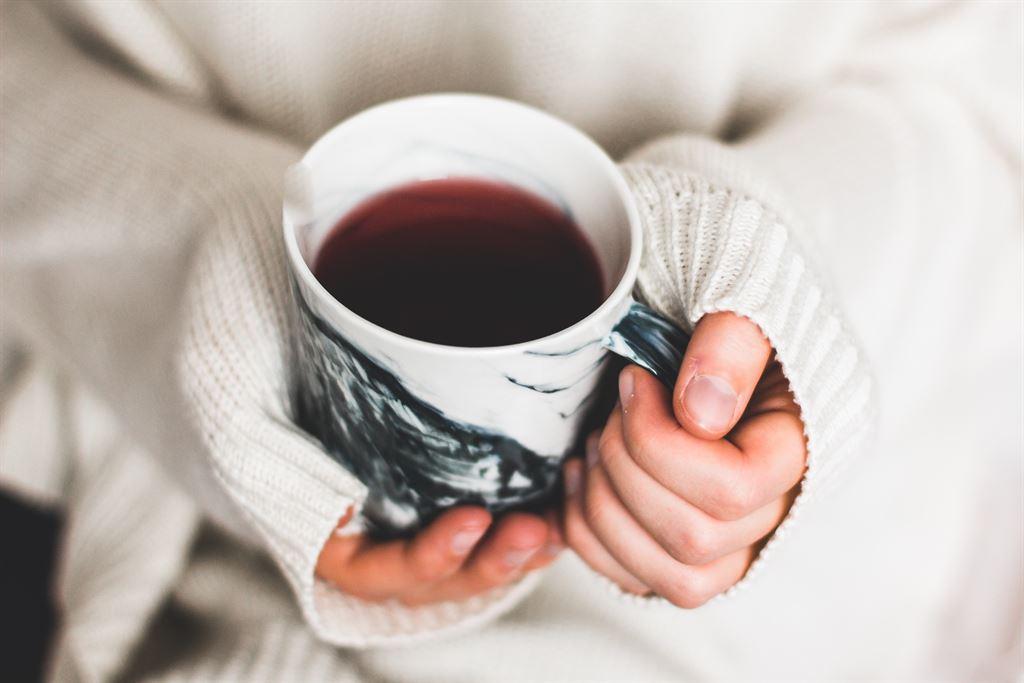 najaar-blog-koffie