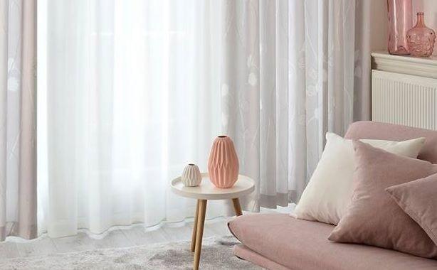 Welke kleur past bij jouw interieur - Beige warme of koude kleur ...