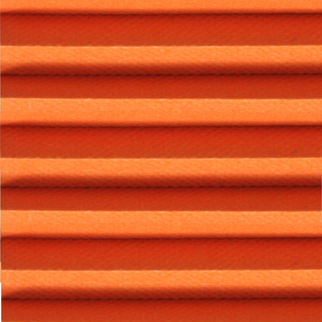 Woonkamer welke kleur past bij oranje inspiratie het beste interieur - Kleur voor een entry ...