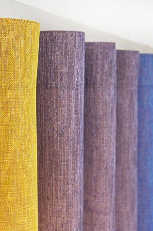 waveplooi kleuren combineren