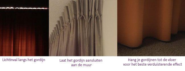 https://www.gordijnshop.nl/bestanden/afbeelding/blog/711-lichtinval-langs-gordijnen-blog.jpg