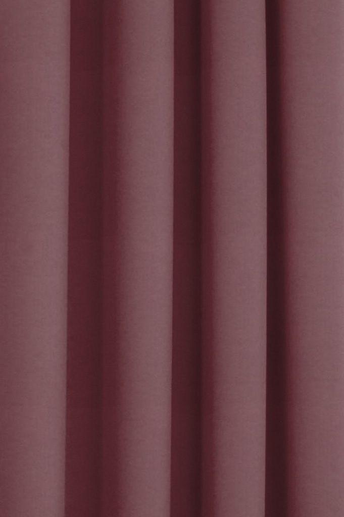Welke kleur past bij jouw interieur - Kleur rood ruimte ...