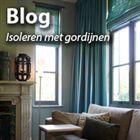 https://www.gordijnshop.nl/bestanden/afbeelding/nieuwsbericht/232-blog-isoleren-gordijnen.jpg