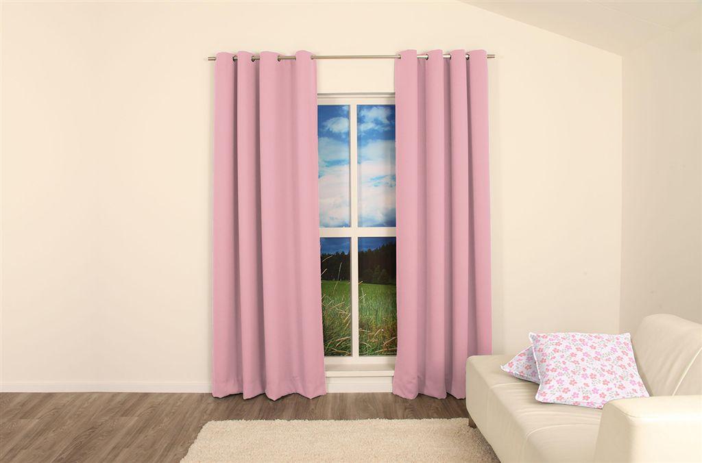 Kinderkamer gordijnen sterren beste inspiratie voor interieur design en meubels idee n - Gordijnen kinderkamer ...