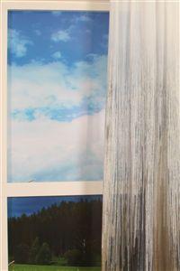 Gordijnshop | Voor al uw gordijnen en raamdecoratie op maat!